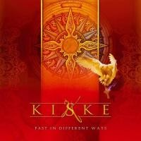 Purchase Michael Kiske - Past In Different Ways