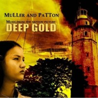 Purchase Muller And Patton - Picture Deep Gold
