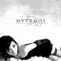 Purchase Myproof - Pupil Of Astraea