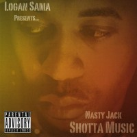 Purchase Nasty Jack - Shotta Music