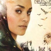 Purchase Natasja - Shooting Star