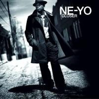 Purchase Ne-Yo - Closer (CDM)