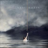 Purchase Neal Morse - Lifeline (Special Edition) CD2