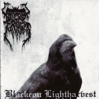 Purchase Necrofrost - Blackeon Lightharvest