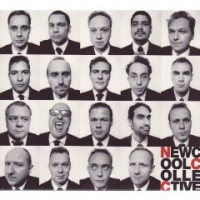 Purchase New Cool Collective - New Cool Collective Bigband Live