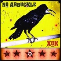 Purchase NQ Arbuckle - XOK