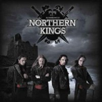 Purchase Northern Kings - Rethroned
