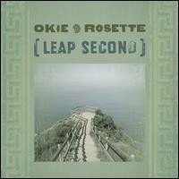 Purchase Okie Rosette - Leap Second