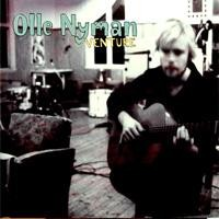 Purchase Olle Nyman - Venture