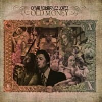 Purchase Omar Rodriguez-Lopez - Old Money