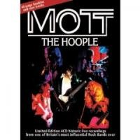 Purchase Mott The Hoople - In Performance 1969-74 (Live Boxset) CD4