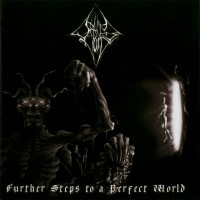Purchase Oracle Of The Void - Further Steps To A Perfect World