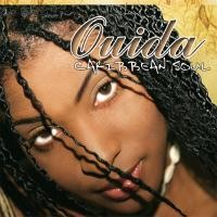 Purchase Ouida - Caribbean Soul