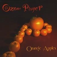 Purchase Ozone Player - Orange Apples