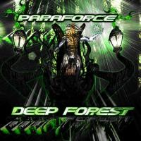 Purchase Paraforce - Deep Forest