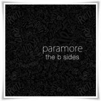 Purchase Paramore - The B-Sides
