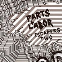 Purchase Parts & Labor - Escapers Two: Grind Pop