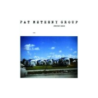 Purchase Pat Metheny Group - American Garage