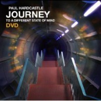 Purchase Paul Hardcastle - Journey To A Different State Of Mind