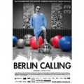 Purchase VA - Berlin Calling Mp3 Download