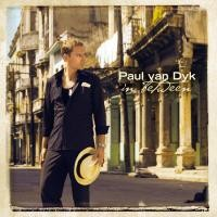 Purchase Paul Van Dyk - In Between (Special Edition) CD1
