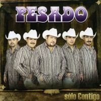 Purchase Pesado - Solo Contigo