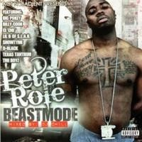 Purchase Peter Role - Beastmode