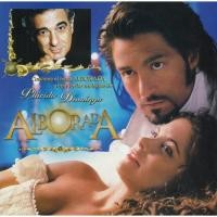 Purchase Placido Domingo - Alborada