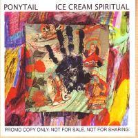 Purchase Ponytail - Ice Cream Spiritual