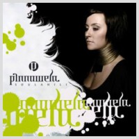 Purchase Pinnawela - Soulahili (Special Edition) CD1