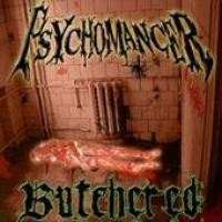 Purchase Psychomancer - Butchered