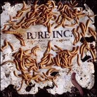 Purchase Pure Inc. - Parasites And Worms