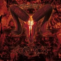 Purchase Purgatory - Cultus Luciferi - The Splendour Of Chaos