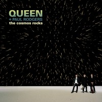 Purchase Queen & Paul Rodgers - Runaway (The Cosmos Rocks Bonus Track)