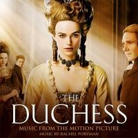 Purchase Rachel Portman - The Duchess