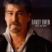Purchase Randy Owen - One On One