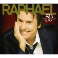 Purchase Raphael - 50 Anos Despues