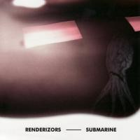Purchase Renderizors - Submarine