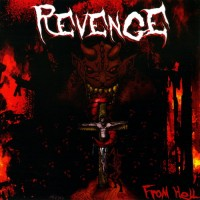 Purchase Revenge - From Hell