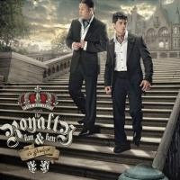 Purchase RKM & Ken-Y - The Royalty (La Realeza)