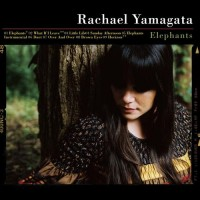 Purchase Rachael Yamagata - Elephants...Teeth Sinking Into Heart CD1