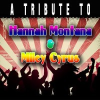 Purchase Rock Star 101 - A Tribute To Hannah Montana & Miley Cyrus