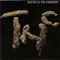 Purchase Rocky And The Sweden - THC