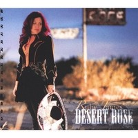 Purchase Ruby James - Desert Rose