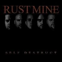 Purchase Rust Mine - Self Destruct