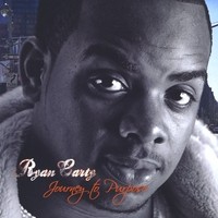 Purchase Ryan Carty - Journey To Purpose