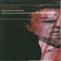 Purchase Ryuichi Sakamoto - Love Is The Devil