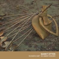 Purchase Sankt Otten - Wunden Gibt Es Immer Wieder