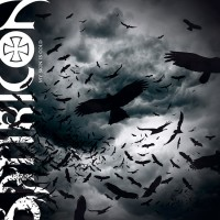 Purchase Satyricon - My Skin Is Cold