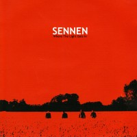 Purchase Sennen - Where The Light Gets In